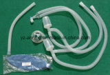 Pipe de PVC de bonne qualité