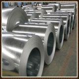 Striscia professionale dell'acciaio inossidabile di Highquantity del rifornimento