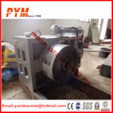 Extruder를 위한 Zlyj Hard Tooth Surface Gearbox