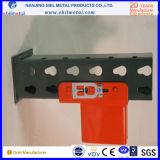 Speicherteardrop-Ladeplatten-Racking-System (EBIL-DKTPHJ)