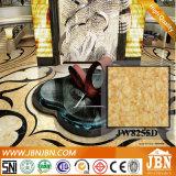 Azulejo de piedra de Microcrystal del suelo de la cerámica del fabricante de lujo de Foshan (JW8255D)