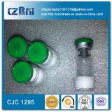L'acetato umano/Dac di sviluppo Cjc-1295 del peptide per il muscolo aumenta