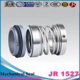 Механически уплотнение 2200/3