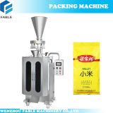 Vertikale automatische Körnchen-Verpacken- der Lebensmittelmaschine für Plastiktasche (FB-1000GPE)