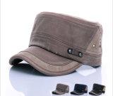 Sombrero unisex del Snapback del sombrero de la muchacha de las gorras de béisbol del sombrero