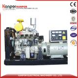 155kw/193kVA 140kw 175kVA Ricardo 6110zld de Diesel Reeks van de Generator voor de Markt van Vietnam