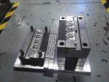 コンピュータのためのSATAのコネクターのプラグ型
