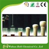 Прилипатель полиуретана GBL жидкостный для стальной панели