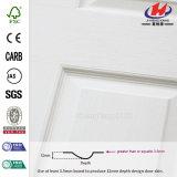 لوح رخيصة أبواب داخليّ خشبيّة داخليّ بيضاء ([جهك-001])