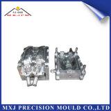 Moldeo por inyección plástico modificado para requisitos particulares de la pieza del coche de la precisión