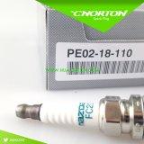 マツダFC20hpr8 PE02-18-110のための点火プラグ