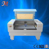 máquina de gravura do laser de 1000*900mm para os produtos de madeira (JM-1090H)