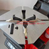 AA4c cambiador de neumáticos en venta (AA-TC185)
