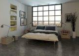 azulejo de madera esmaltado 600X900 del suelo de cerámica Polished (56907)
