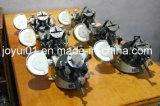 Junta universal para Nissan Gun43/37125-90027