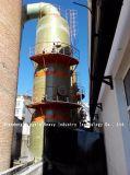 Sx-g-B - de Investering van de Toren van de Ontzwaveling van het Stof, Hoge Efficiency, Slijtage en de Weerstand van de Corrosie