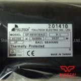 De Ventilator van de Dwarsstroom van Taiwan Fulltech uF-6036cba23h-L