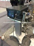 Sw9 de Machine van de Therapie van de Schokgolf van de Druk van de Pomp van de Lucht