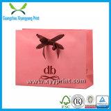 Vente en gros personnalisée Lavable Sac Kraft de stockage du papier