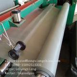 PVC Geomembrane