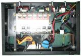 Mosfet-Umformer Gleichstrom-Elektroschweißen-Maschine Arc200