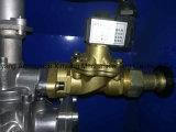 Prestazione di costi di beni comuni di Mdoel del veicolo della pompa di gas