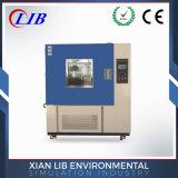 Alloggiamento climatico automatico della prova dello spruzzo d'acqua di Ipx9k