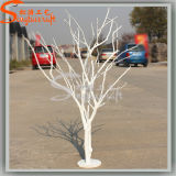 Ome Wedding Decoration Artificial White Dry Tree Branches