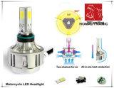 Linterna ligera de la motocicleta LED para las motocicletas