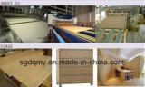 Размер доски частицы использования мебели хорошего качества с 1220X2440mm