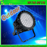 Im Freien super heller LED-NENNWERT kann beleuchten (das CER gefällig)