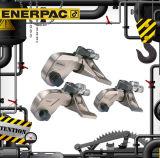 Квадратным хвостовиком Гидравлические динамометрические ключи (S3000 S6000 S1500) Оригинал Энерпак