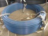 Post-Tensioned конкретно смазывать 1X7 и HDPE обшили 12.7 провод 15.2 кабелей