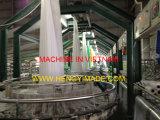 Gesponnene Sack-Webstuhl-Hochgeschwindigkeitsmaschine