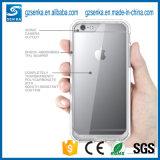 Cas de butoir protecteur hybride de téléphone de coléoptère de licorne de Supcase pour l'iPhone 6