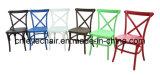 Chiavariの明確な椅子