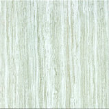 Eurasian Wood Grain Marble Design Flooring Tile Porcelain Ceramic Tile