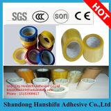 Pegamento piezosensible a base de agua de Linyi Hanshifu Adhesive Co Ltd