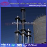 Bio-Ethanol Distillery Turnkey Project, Alcohol Equipment, Alcohol/ Ethanol Equipment