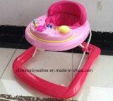 Baby-Wanderer-Großverkauf 2017 von China