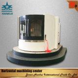 Metallo H45 che elabora la macchina concentrare di CNC
