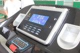 Disegno della pedana mobile commerciale di forma fisica nuovo con la pedana mobile dello schermo di tocco MP3