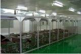 Klasse-1000 schone Zaal voor de Fabriek van de Elektronika