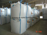 化学砂PP大きい袋のジャンボ袋/バルク袋
