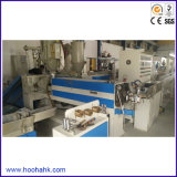 Drahtseil des Fabrik-Großverkauf-PVC/PE, das Geräte herstellt