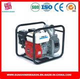 농업 사용 (WP30X)를 위한 Pm&T 유형 가솔린 수도 펌프