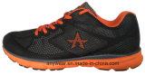 Chaussures courantes de sports d'hommes de marque sportive de chaussures (816-6952)