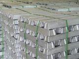 Zinn-Barren, heißer Verkaufs-reiner Zinn-Barren mit konkurrenzfähigem Preis
