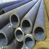 SGS 73mm Seamless Steel Pipe Tube di ISO9001 BV