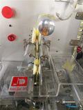 De volledig Automatische Intelligente Machine van de Automaat van de Zak